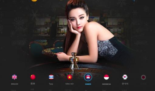 Pahami Ciri Ciri Situs Poker Indonesia Resmi