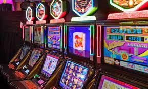 Mengenal Cara Bermain Slot Online Agar Memiliki Peluang Kemenangan Besar